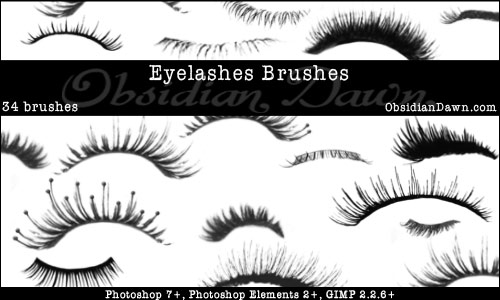 http://www.obsidiandawn.com/wp-content/images/brushes/eyelashes-brushes.jpg