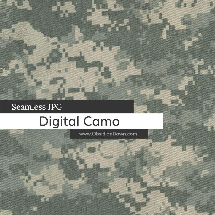 Digital Camo JPG
