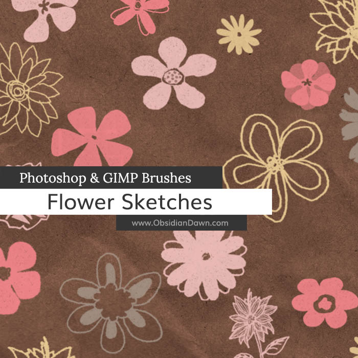 """""""Flower"""