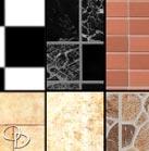 Tiles Patterns