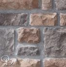 Stonework Patterns
