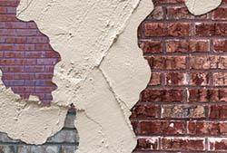 Exposed Bricks PNGs