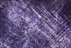 Stitching (Sewing) Photoshop & GIMP Brushes | Obsidian Dawn